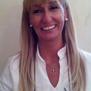 Miria Mammucari